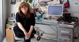 """Isabel Coixet: """"Reclamar dinero para el cine en este momento me parece frívolo"""""""