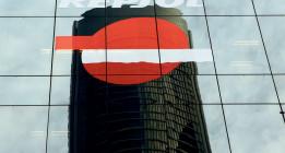 Repsol abandona las prospecciones en Canarias por no ser rentables