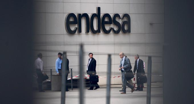 Las multinacionales españolas engrosan sus beneficios en el primer semestre