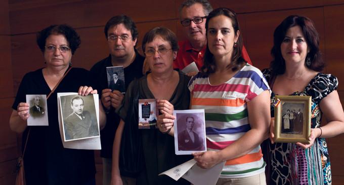 Lo que la Justicia española no quiere oír