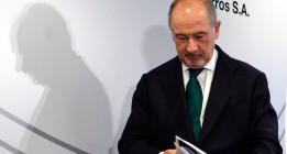 Rodrigo Rato impulsó códigos éticos para empresas cuando era ministro