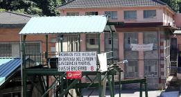 Los mineros acusan al Ministerio de Industria de organizar reuniones trampa