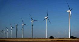 El Gobierno entierra las energías verdes