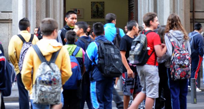 El Supremo fortalece la asignatura de religión en los colegios de Euskadi