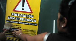"""De Guindos concede 15 años al """"banco malo"""" para vender los activos tóxicos"""