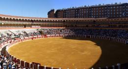 Las corridas de toros vuelven a TVE, en horario infantil
