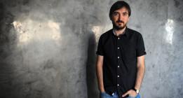 """La SER despide a Ignacio Escolar: """"Cebrián ha embarcado a su grupo en una guerra personal"""""""