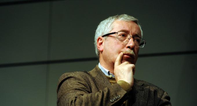 CCOO frena la petición de una huelga general