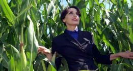 """Luz Casal: """"Hay un presente en el mundo rural muy activo"""""""