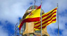 Cataluña inicia un debate centrado en la autodeterminación
