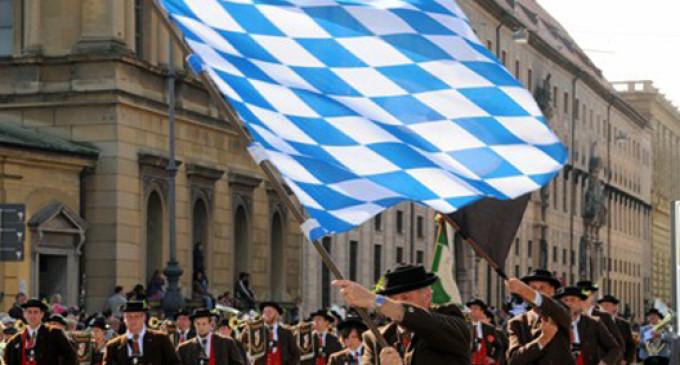 La solidaridad de Baviera tiene un límite
