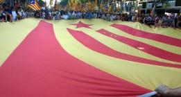 'La Marea' organiza un debate sobre el proceso soberanista catalán