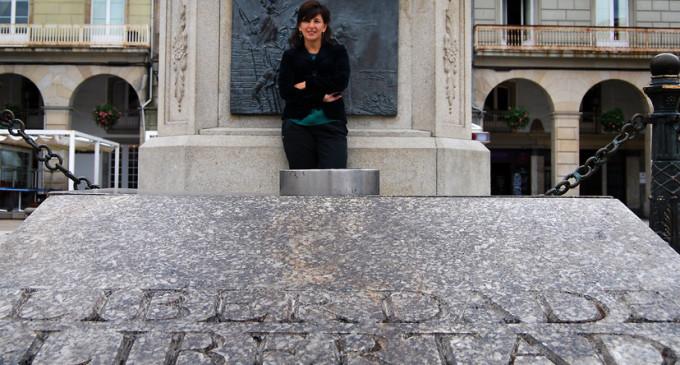 """""""Feijóo está gobernando en Galicia para los sinvergüenzas"""""""