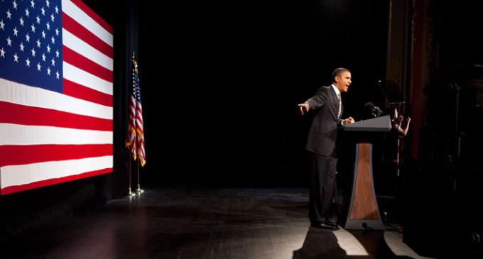 Los republicanos usan un viejo truco para asegurarse el control del Congreso en EEUU