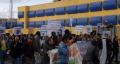 La Justicia cree que se violaron los derechos en el CIE de Aluche tras una falsa alarma por ébola