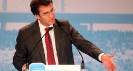 Feijóo gastará dos millones en publicitar las medidas de innovación y emprendimiento de la Xunta