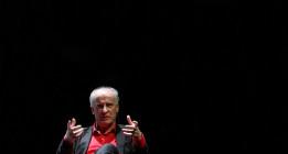 Estrasburgo condena a España por no investigar si la Guardia Civil torturó al ex director de Egunkaria