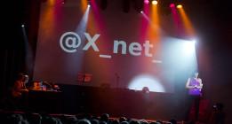 La gala de los Oxcars defiende la libre circulación de la cultura y el conocimiento en Internet