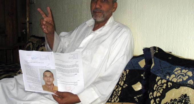 """Marruecos tortura a saharauis con """"total impunidad"""", según grupos de derechos humanos"""