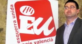"""Entrevista a Sánchez Mato: """"Los bancos han canibalizado la economía real"""""""