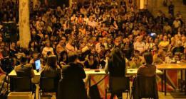 Los recortes y la corrupción arruinan la sanidad catalana
