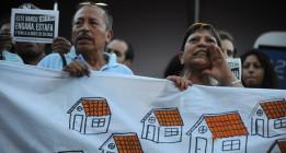 Gobierno y PSOE acuerdan reformar la ley hipotecaria