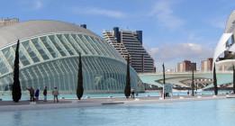Calatrava se lleva su dinero a Suiza