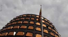 El Tribunal Constitucional anula la declaración independentista del Parlament