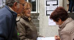La recogida de firmas se consolida como herramienta para impulsar cambios sociales