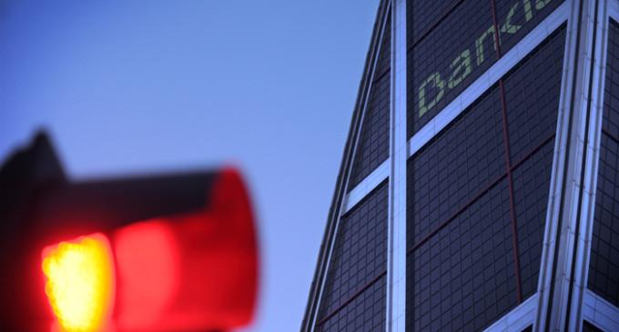 Empieza el desfile de exconsejeros de Bankia por la Audiencia Nacional