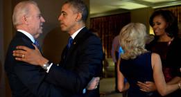 """Obama vence al pesimismo: """"Lo mejor está por llegar"""""""