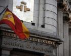 IU denuncia el despilfarro de dinero público en la reunión de directores del Instituto Cervantes