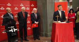 La sombra del fraude se cierne sobre el Instituto Cervantes