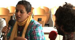 El gobierno tunecino denuncia a una bloguera que destapó un supuesto caso de corrupción