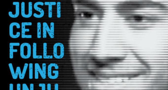 """El suicidio de Aaron Swartz """"libera"""" miles de documentos en la red"""