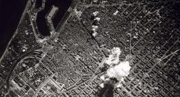 La Audiencia de Barcelona ordena investigar los bombardeos italianos en la Guerra Civil