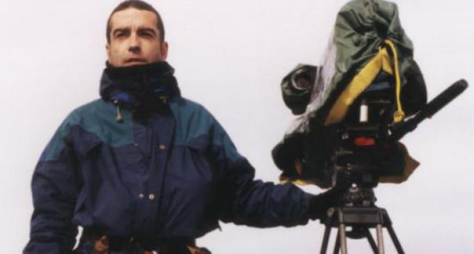 Además de Couso, murieron más de 200 informadores en Irak