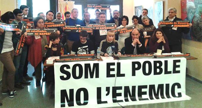 La 'Primavera Valenciana' celebra su primer aniversario