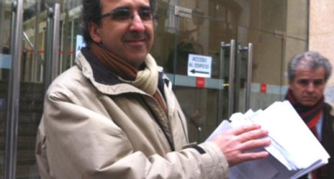 322 directivos sanitarios dimiten por las privatizaciones en Madrid