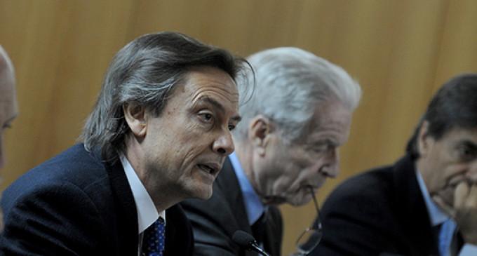 """La transparencia mejora """"ligeramente"""" en los cien ayuntamientos más grandes de España"""