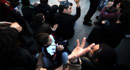 <em>La nueva movida madrileña, o cómo hacer de lo común una baza política</em>