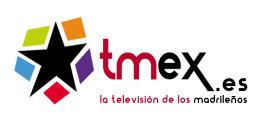 Nace TmEx, la televisión impulsada por ex trabajadores de Telemadrid
