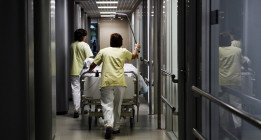 La Generalitat adultera los datos de las listas de espera para avalar los recortes