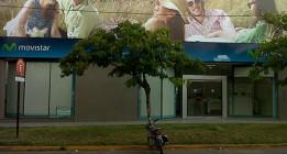 Movistar es condenada a pagar 40.000 euros por tratamiento ilegal de datos personales