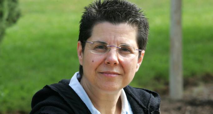Montxo Armendariz gana el Premio Fada contra los abusos sexuales a menores