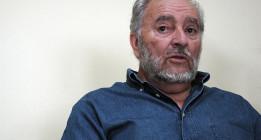 """Anguita aboga por dar respuesta ciudadana al """"fracaso del régimen de la Transición"""""""