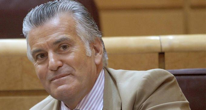 La Fiscalía Anticorrupción ya estudia los papeles de Bárcenas