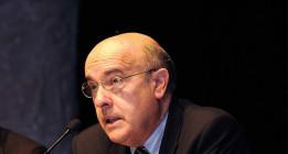 El TSJC archiva la querella contra el conseller de Salut de Cataluña por los recortes