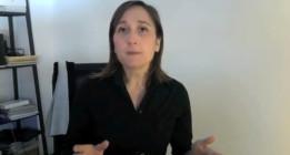 La revista 'Cafè amb llet', obligada a retirar el vídeo que denuncia la corrupción en la sanidad catalana
