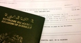 Médicos del Mundo denuncia que Sanidad excluye a niños extranjeros